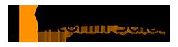 Interim Sales logo