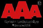 aaa-luottoluokitus-2019